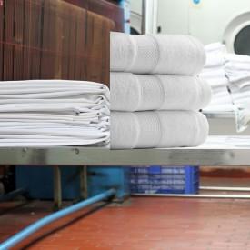 health-laundry