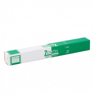 210700 - Zenith Catering Foil