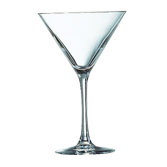 cocktail-glass2