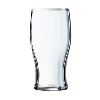 pint-glass2